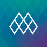 Mitro logo