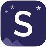Steller logo