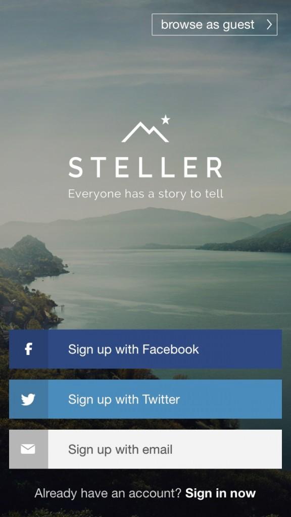 Steller1