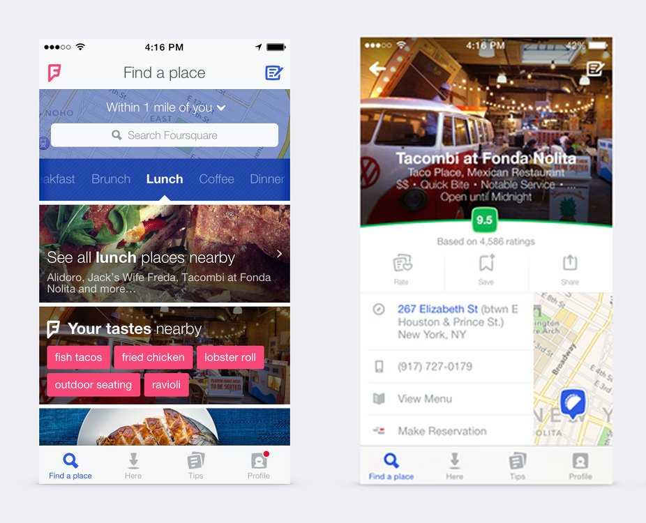 foursquare_screens