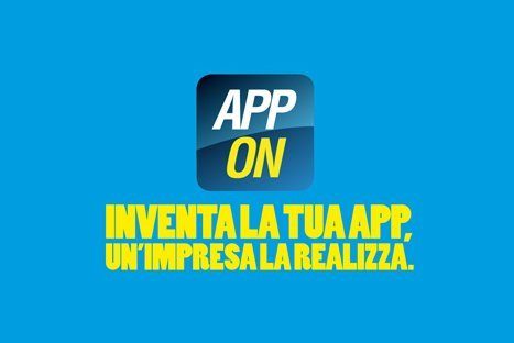 app on