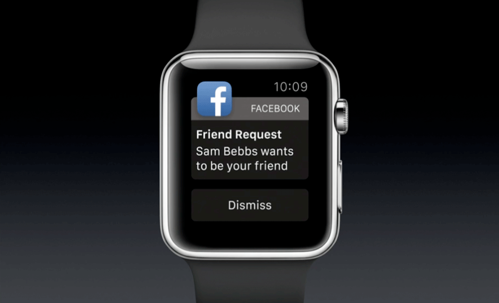 apple-watch-fb3