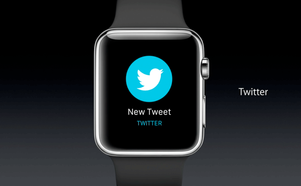 apple-watch-twitter0