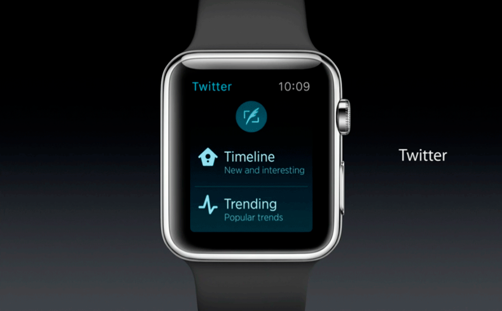 apple-watch-twitter4