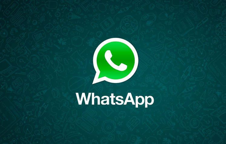 whatsapp_bg