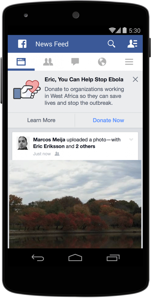 Coming Together To Fight Ebola_3