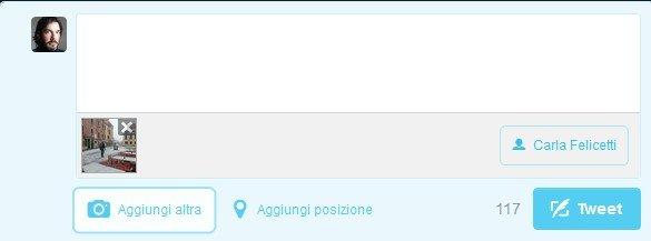 Twitter 2