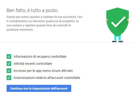 Come avere 2 GB di spazio su Google Drive-2