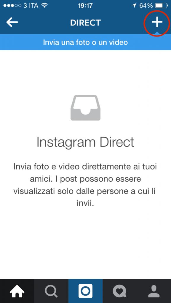 direct_2