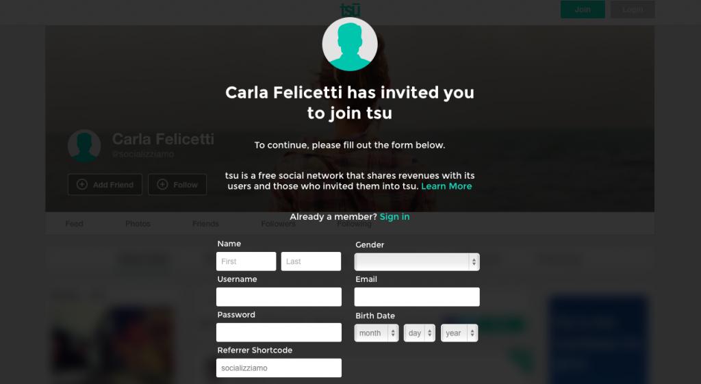 tsu_invite