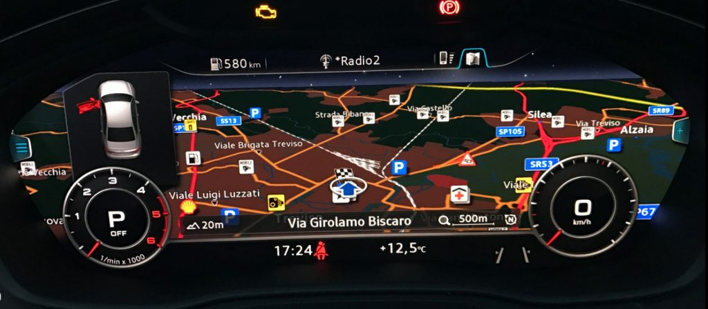 aggiungere-gli-autovelox-ai-nuovi-navigatori-mmi-audi-10