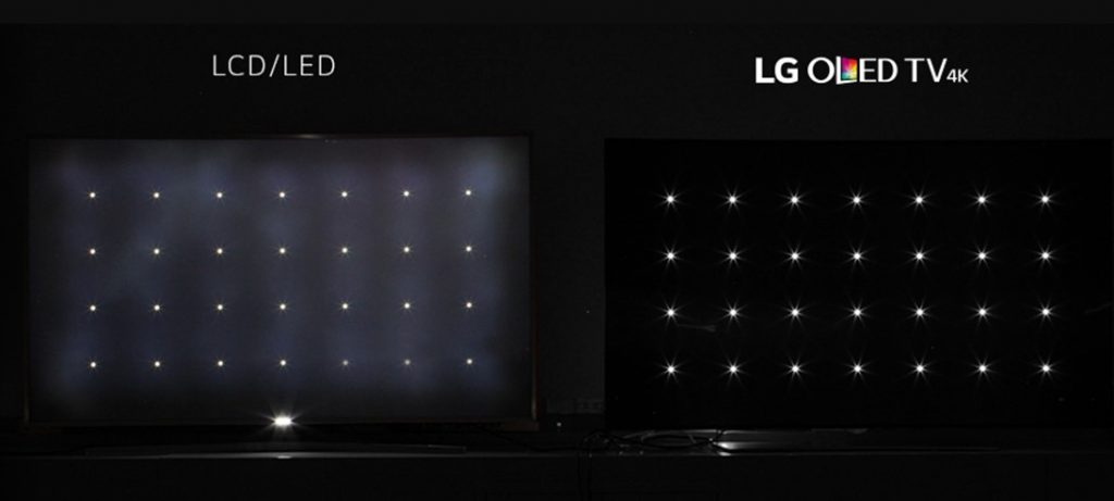 smart-tv-oled-vs-led-1