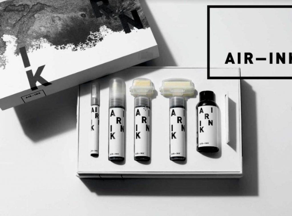 air-ink-pennarelli