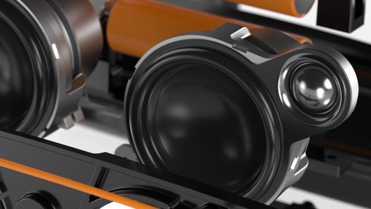 decibel speaker bluetooth-Detail_Speaker
