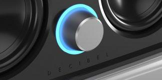 decibel-speaker-portatile-aggornabile