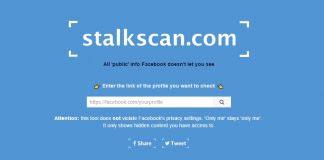 Stalkscan-così-ti-spio-su-Facebook