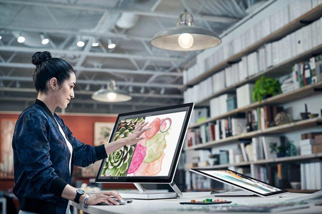 migliori-all-in-one-Surface-Studio