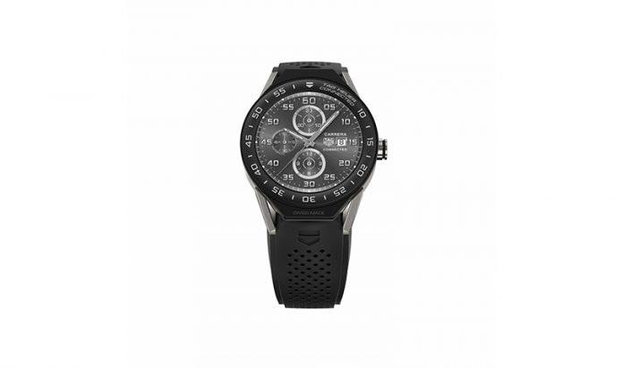 migliori smartwatch 2017-TAG