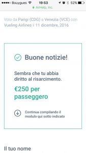 AirHelp-rimborso del biglietto aereo-3