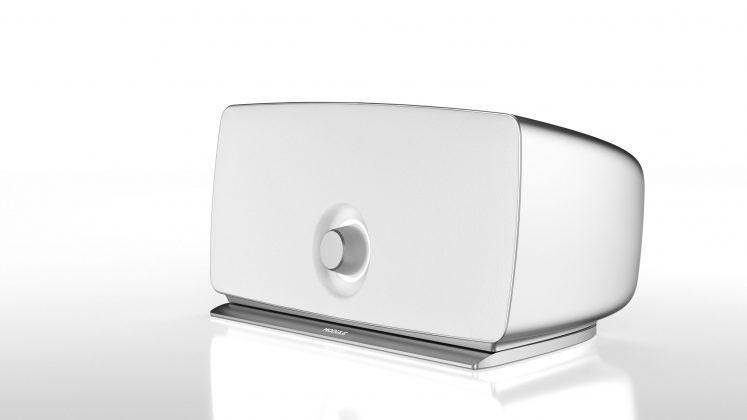 decibel speaker bluetooth-6