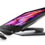 migliori all in one-Dell XPS 27-6