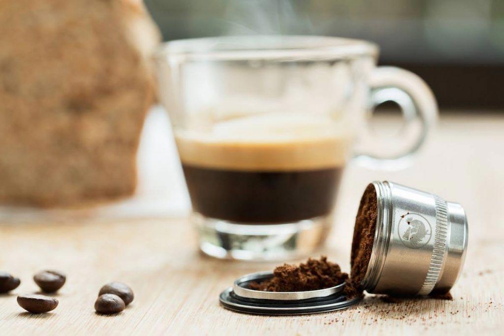 waycap-capsula Nespresso riutilizzabile-2