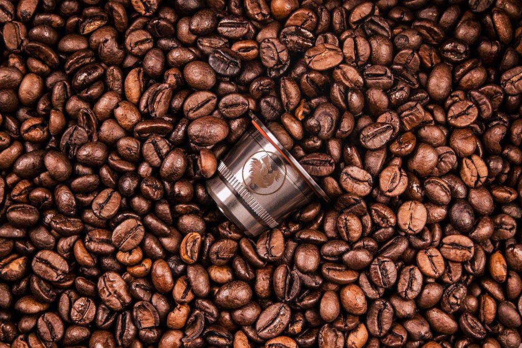 waycap-capsula Nespresso riutilizzabile-4