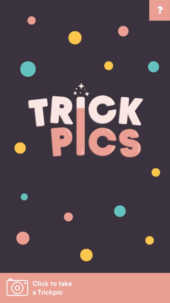 trick pics -1