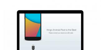 Kingo Root cos'è - cover