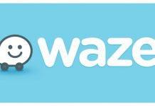 Waze_1000 Miglia