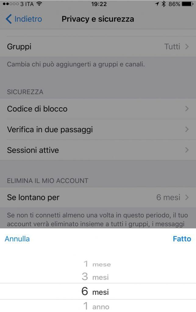 Trucchi per Telegram - 18