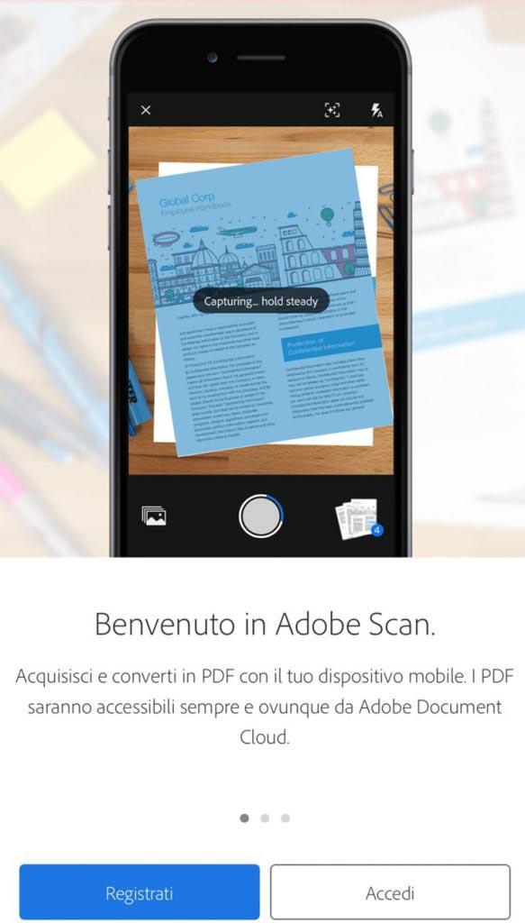 adobe_scan_1