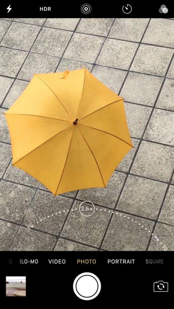 foto iPhone7_9