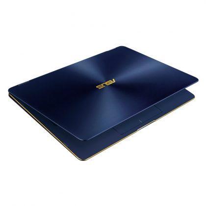 ASUS ZenBook Flip S 1