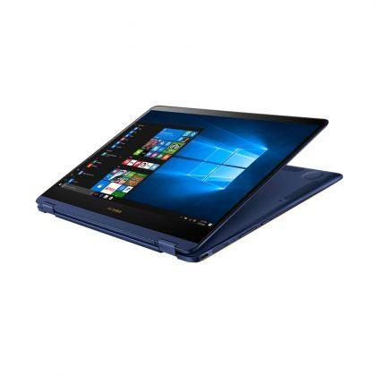 ASUS ZenBook Flip S 2