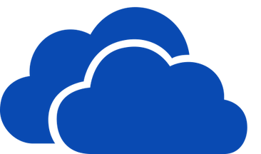 servizi cloud OneDrive