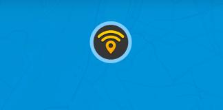 Wi-Fi_gratuito_cover