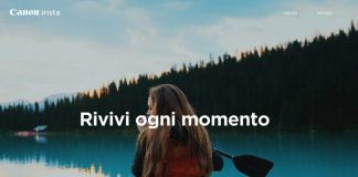 irista _1