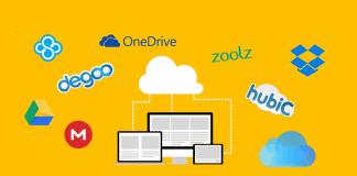 servizi-cloud-cover