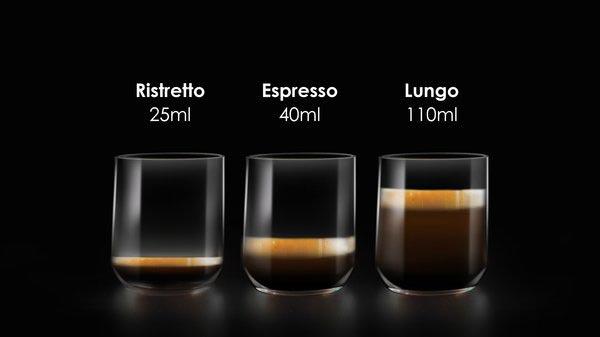 simpresso_nespresso_2
