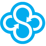 servizi cloud - sync