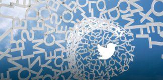 twitter: scrivere tweet più lunghi cover