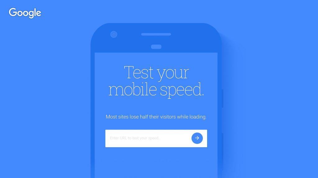 test_my_site_2