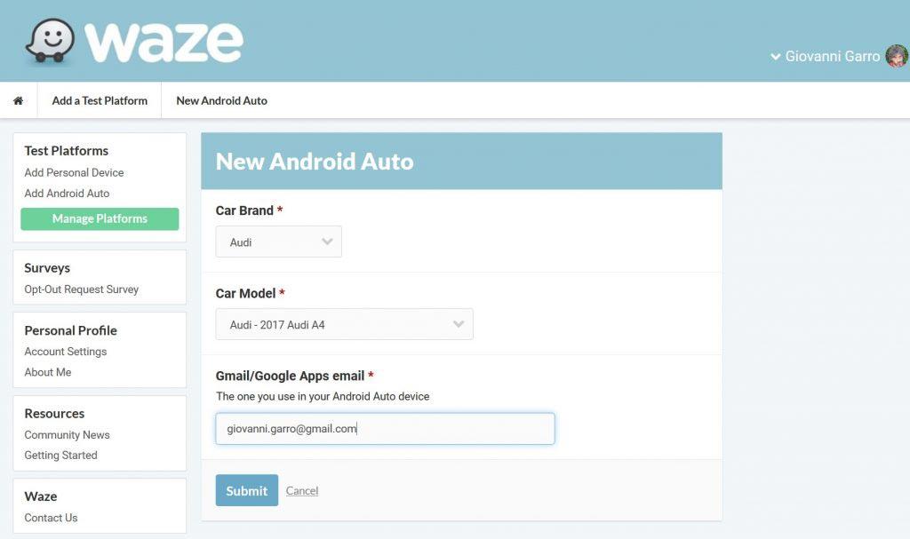 waze_android_auto_1