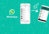 trasferire chat whatsapp da iPhone a android