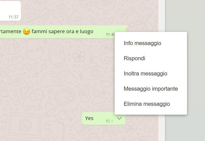 Whatsapp - 1