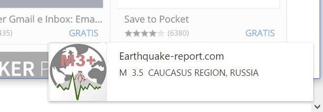 terremoti - earthquake-report_2