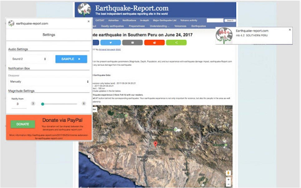 terremoti earthquake-report_3