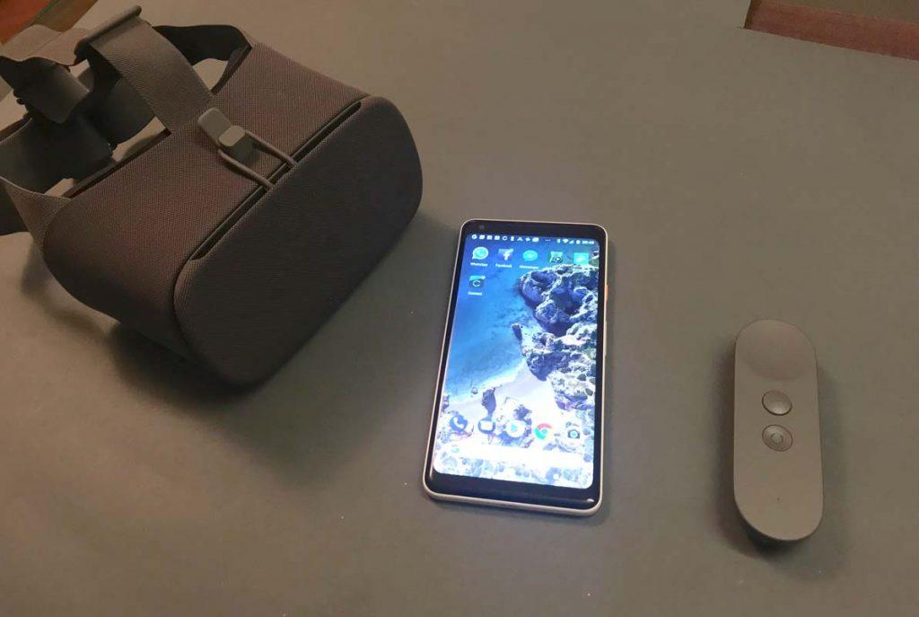 pixel-2-xl-visore
