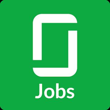 Glassdoor Job Search